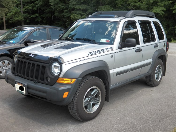 another gridiron 4x4 2006 jeep liberty post 6286723 by gridiron 4x4. Black Bedroom Furniture Sets. Home Design Ideas
