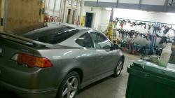 Phantom415125 2002 Acura RSX