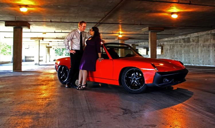 Another adalen 1973 Porsche 914 post... - 15437256