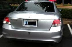 j2effect 2010 Honda Accord