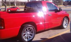 big_ol_meat 2004 Dodge Ram SRT-10