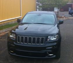 cyanideg 2012 Jeep Grand Cherokee