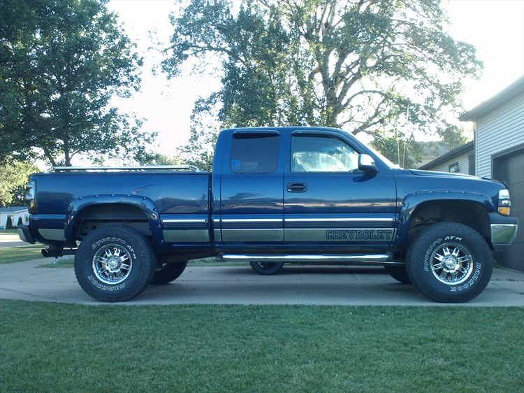 lifted silverado 2001 chevrolet silverado 1500 extended cab specs photos modification info at. Black Bedroom Furniture Sets. Home Design Ideas