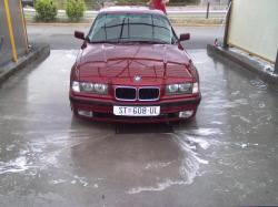 zizi_cro 1994 BMW 3 Series