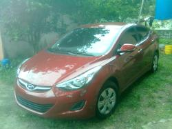 adderly3189 2011 Hyundai Elantra