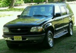 mamitos7 1997 Ford Explorer
