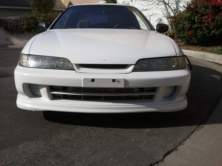 Another yas213 1998 Acura Integra post... - 15512371