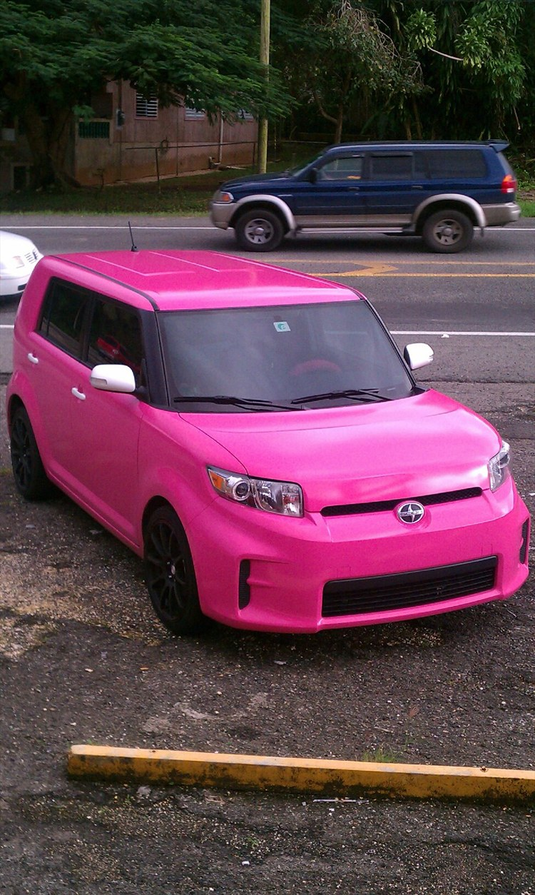 ourbaby 2011 scion xb specs photos modification info at. Black Bedroom Furniture Sets. Home Design Ideas