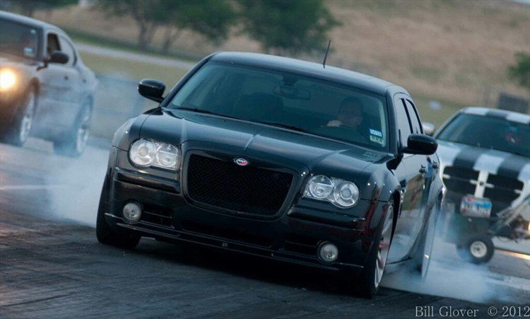 dstuntz 2008 chrysler 300300c srt8 sedan 4d specs photos. Black Bedroom Furniture Sets. Home Design Ideas