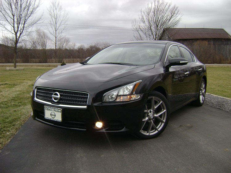 2011 nissan maxima for sale cargurus used cars new html. Black Bedroom Furniture Sets. Home Design Ideas