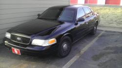 dboy_stats 2004 Ford Crown Victoria