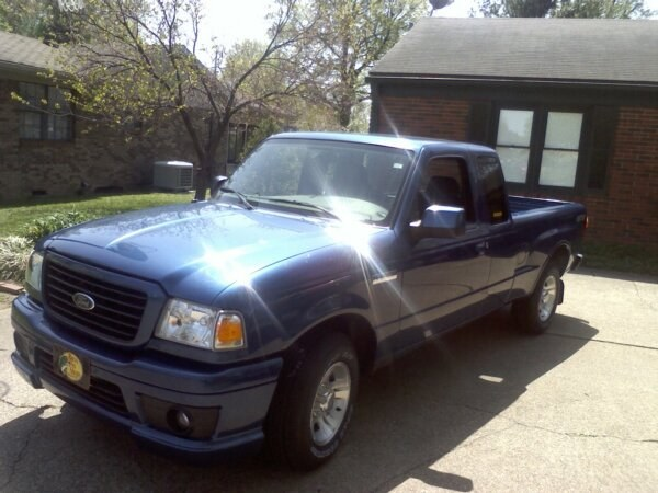 2007rangerstx 2007 ford ranger super cab specs photos modification info at cardomain. Black Bedroom Furniture Sets. Home Design Ideas