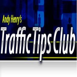 traffictipsclub6s 2010 Acura CL