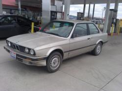 chsisjr_2004 1989 BMW 3 Series