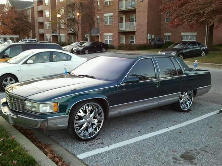 another caddybio 1995 cadillac fleetwood post photo 18926592 another caddybio 1995 cadillac fleetwood post photo 18926592