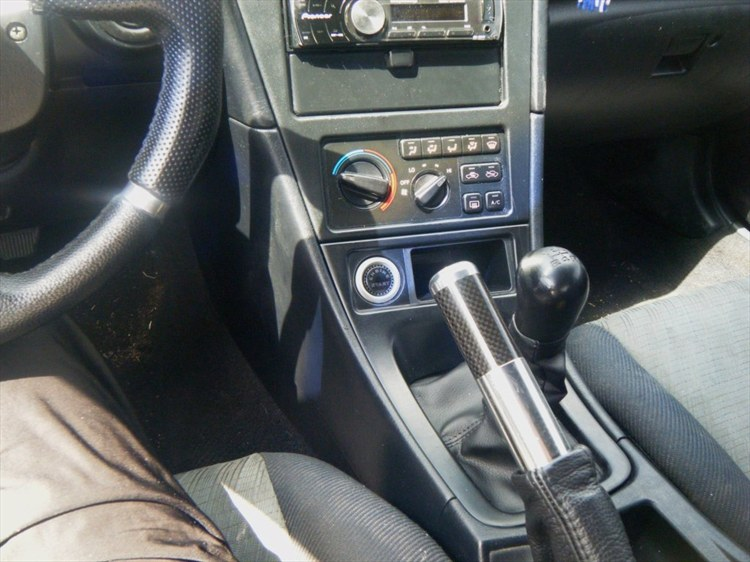 Another Lil-Joe101 1994 Toyota Celica post... - 15928393