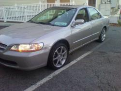 Jose-Rivera21 1998 Honda Accord