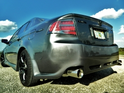 Acura 2005 on 2005 Acura Tl  My Daily Pimping    San Jose  Ca Owned By