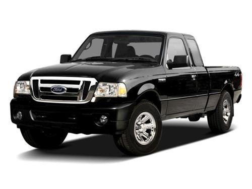 lessthanfogel 2011 ford ranger super cab specs photos modification info at cardomain. Black Bedroom Furniture Sets. Home Design Ideas