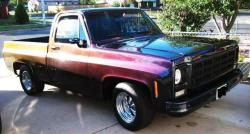 rpunk_1s 1979 Chevrolet C/K Pick-Up