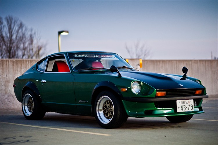 1976 Datsun 280z in addition Datsun 1200 Engine Modifications besides 46498 likewise 0807mt 1979 Datsun 620 as well Flush Stance Car Diagram. on 1976 datsun 280z engine