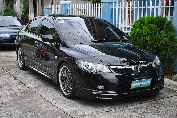mmjavier 2011 honda civic specs photos modification info. Black Bedroom Furniture Sets. Home Design Ideas