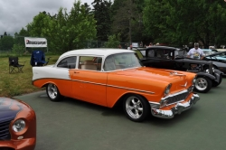 joe56chevy