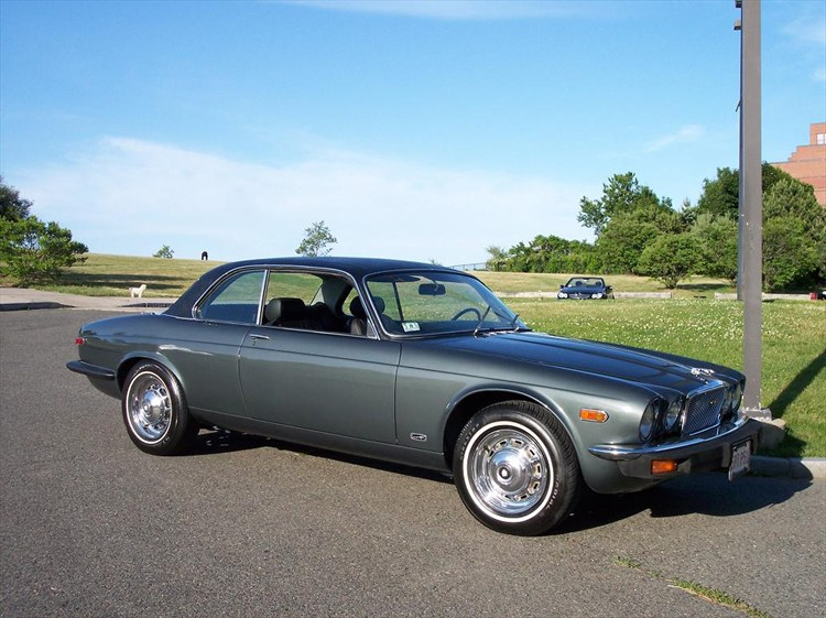 imdagrkgd 1978 jaguar xj series specs photos. Black Bedroom Furniture Sets. Home Design Ideas