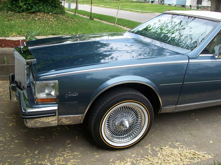 aldo402 1985 cadillac seville specs photos modification. Cars Review. Best American Auto & Cars Review