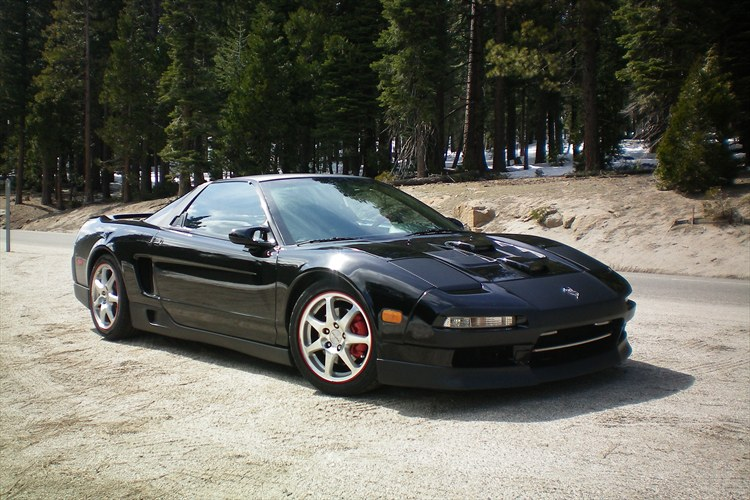 acura nsx 0 60 related keywords suggestions 1991 acura nsx 0 60. Black Bedroom Furniture Sets. Home Design Ideas