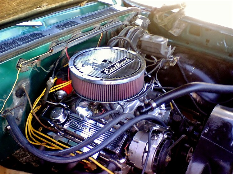 c10king73 1973 Chevrolet Cheyenne 15545440