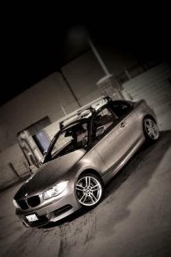 Malcon 2010 BMW 1-Series