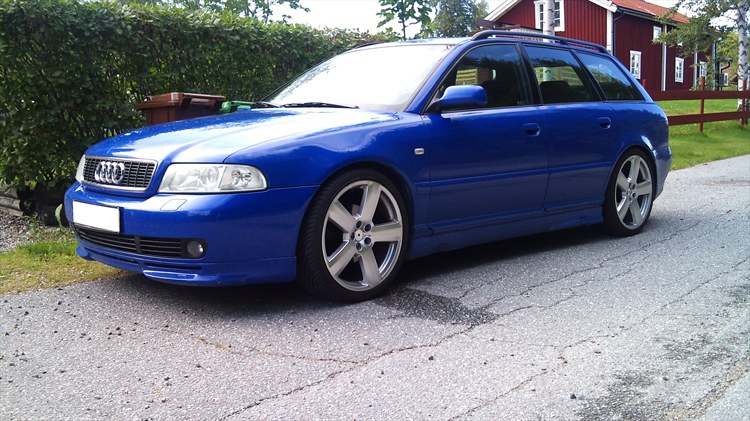 Swedens4 1998 Audi S4 Specs Photos Modification Info At Cardomain