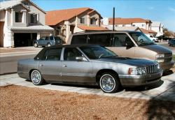 rd62rdstr 1997 Cadillac Concours