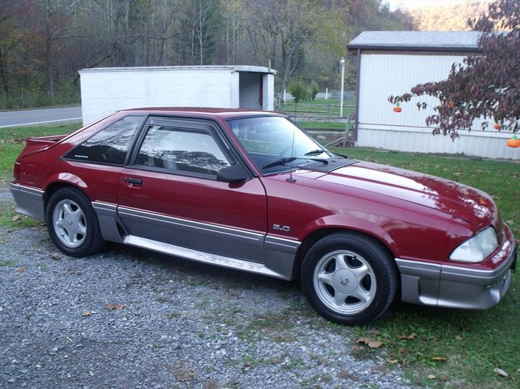 keys stang 1990 ford mustang specs photos modification. Black Bedroom Furniture Sets. Home Design Ideas