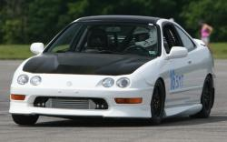 SRH_Integras 2001 Acura Integra