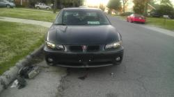 blackrane86 1999 Pontiac Grand Prix
