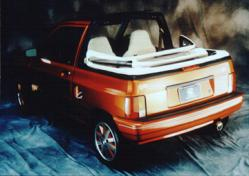 gary.core@comcas 1989 Ford Festiva
