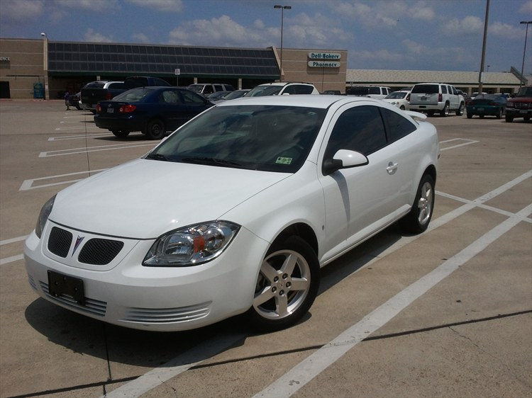 2008 pontiac g5 coup related infomation specifications. Black Bedroom Furniture Sets. Home Design Ideas