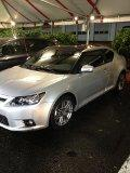 thutch16 2012 Scion tC