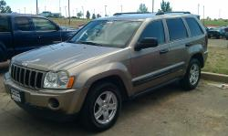 domvi2-6 2006 Jeep Grand Cherokee