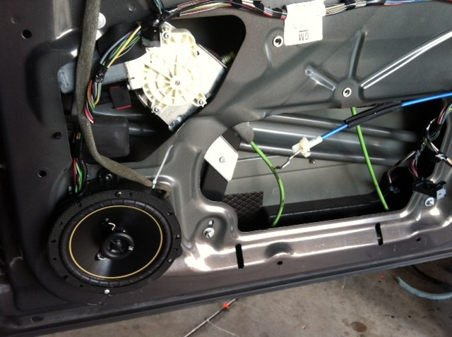 Another skyeagle 2007 Saab 9-3 post... - 15732591