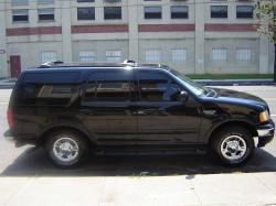mrfavor 2002 Ford Expedition