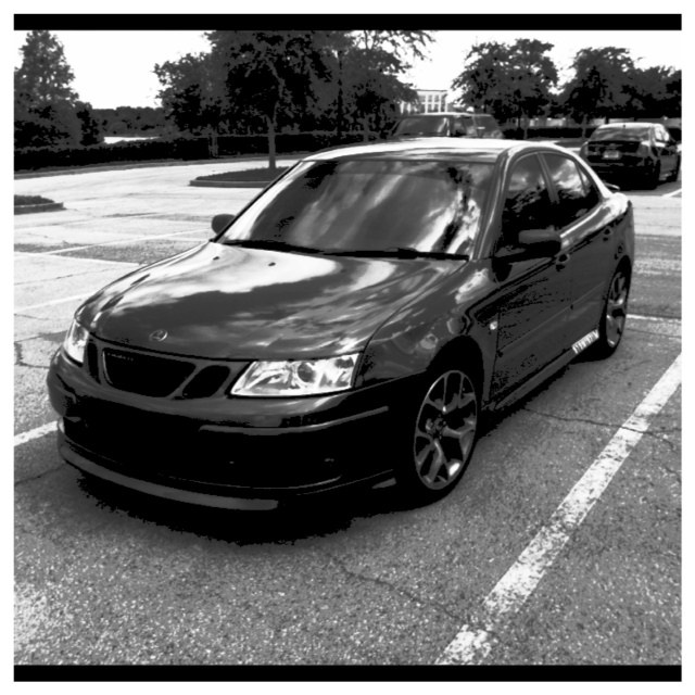 Skyeagle 2007 Saab 9 3 Specs Photos Modification Info At