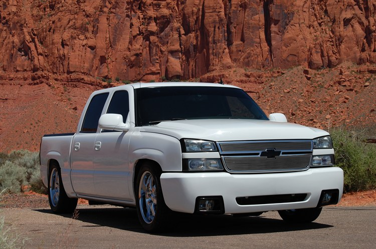 lowered silverado crew cab. Black Bedroom Furniture Sets. Home Design Ideas