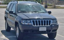bigsmurf0101 2004 Jeep Grand Cherokee