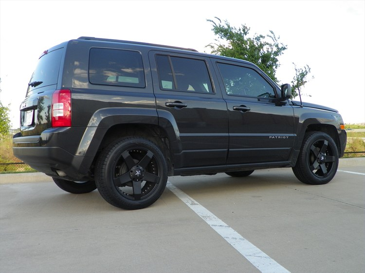 jeep patriot 2014 black. 480kreepin 2011 jeep patriot 39325034001_original 15673504_large 2014 black