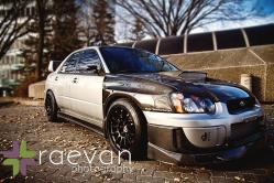 TuRbO_CiViC27 2005 Subaru Impreza