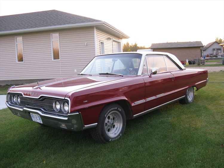 kevin h 1966 dodge monaco specs photos modification info. Black Bedroom Furniture Sets. Home Design Ideas