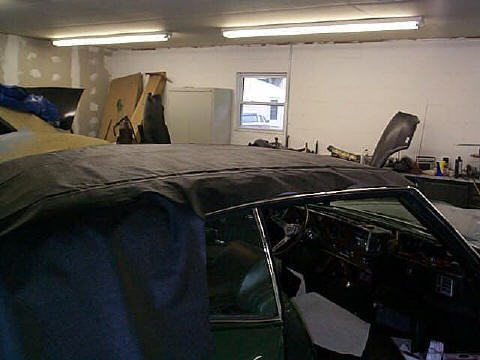 Another Mr70Monte 1970 Chevrolet Monte Carlo post... - 15544585